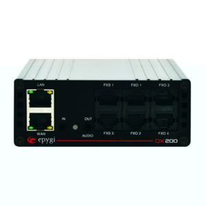 Epygi-IP-PBX