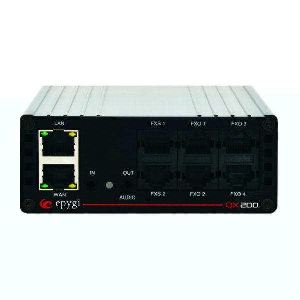 Epygi-IP-PBX