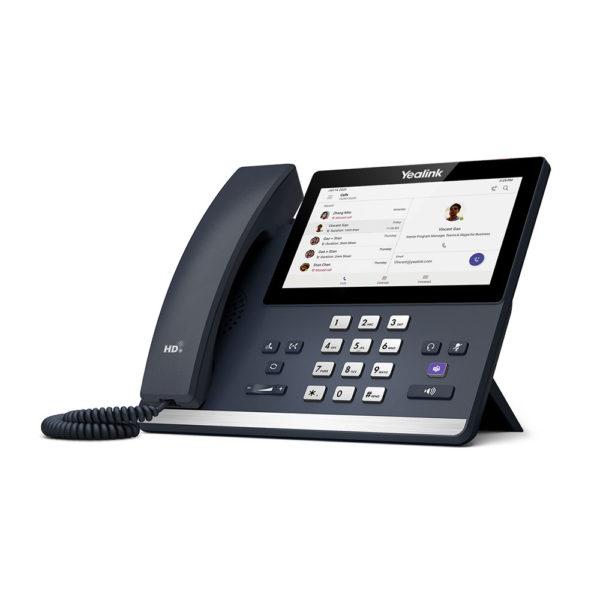 Teams IP Phone MP56