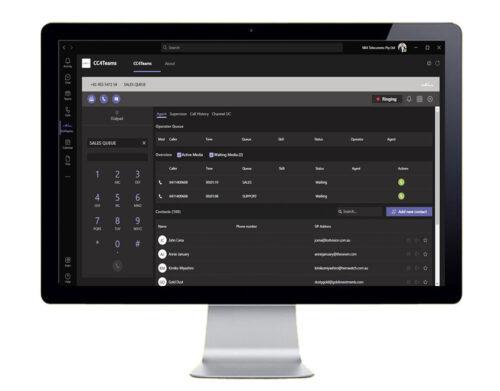 https://www.metcom.com.au/wp-content/uploads/2021/06/CC4-Teams-Screen-1-500x391.jpg