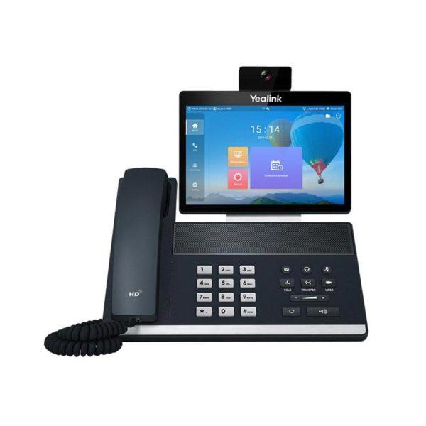 Yealink SIP-VP59 Smart Business Phone