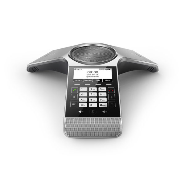 CP930 Wireless DECT Conference Phones