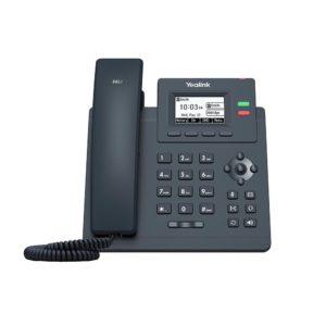 Yealink T31G IP Phone