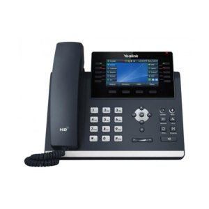 Yealink SIP T46U IP Phone