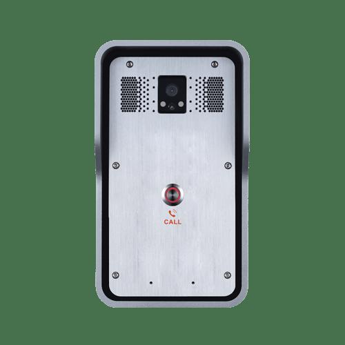 Fanvil-i18S-Video-Intercom