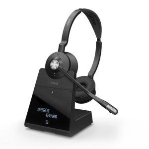 jabra-engage-75-stereo